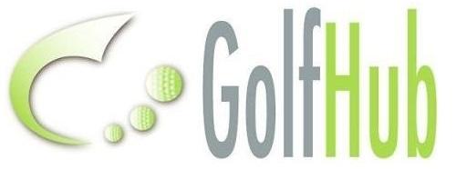 GolfHub SA
